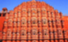 delhi jaipur one day tour package, same day tour from delhi