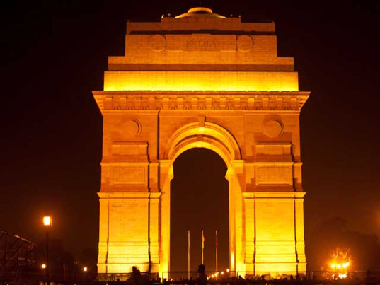 Delhi Heritage Tour.jpg