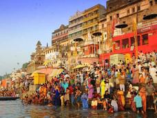 Varanasi Yoga Tour.jpg