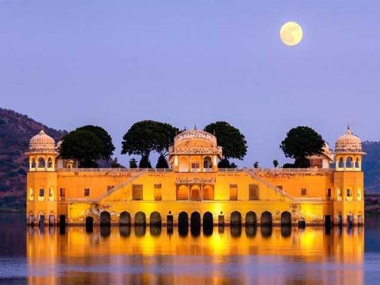 Royal Jaipur Tour.jpg