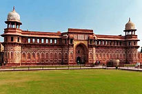golden triangle tour with amritsar, golden triangle tour with golden temple