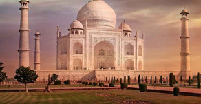 Golden Triangle with Rajasthan Tour Package | 15 Days Delhi Agra Jaipur with Rajasthan Tour