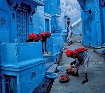 10 days rajasthan budget tour | Rajasthan Budget Tour