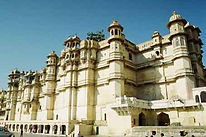 budget rajasthan travel packages, luxury rajasthan colorful tour packages