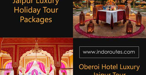 Jaipur Luxury Tour Packages, Jaipur Luxury Packages, Jaipur Luxury Holiday Packages