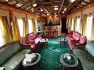 palace on wheels itinerary india, cheapest royal luxury train in india