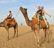Rajasthan Budget Tour Packages | 11 days budget rajasthan tours