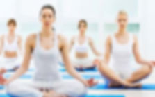 yoga and meditation tours in india | yoga packages in india
