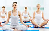 yoga india tour package, yoga tour packages in india
