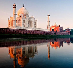 luxury golden triangle india tour package | 5 days golden triangle tour