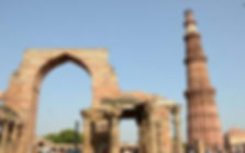 golden triangle tour packages from delhi | golden triangle tour 3 days