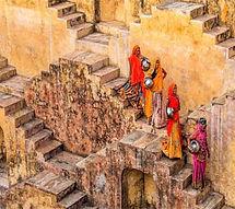 Budget Rajasthan Tour from Jaipur | Rajasthan Budget Tour