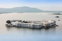 Udaipur honeymoon tour package price