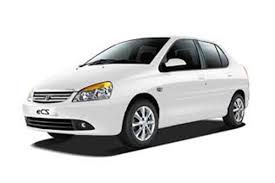 taxi hire jaipur, taxi hire in delhi
