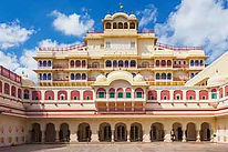 ranthambore national park tour from delhi, golden triangle tour from delhi