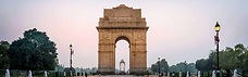 golden triangle tour with khajuraho, Delhi Agra Jaipur Khajuraho Tour
