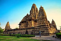golden triangle tour with varanasi and khajuraho, delhi-agra-jaipur-varanasi tour package