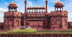 10 Days Delhi Agra Rajasthan Tour Package | Rajasthan Tour Package with Delhi Agra