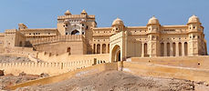 golden triangle khajuraho tour india, Golden Triangle Tour with orchha