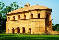 north east special tour with tribes, tribes of north india packages