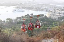 udaipur city tour package by car