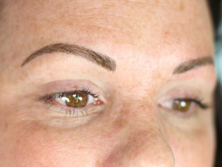 Microblading: Is it Right For You?