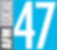 Janet Jackson, jae deal, studio, producer, music, studio, afm local 47, organization, credits