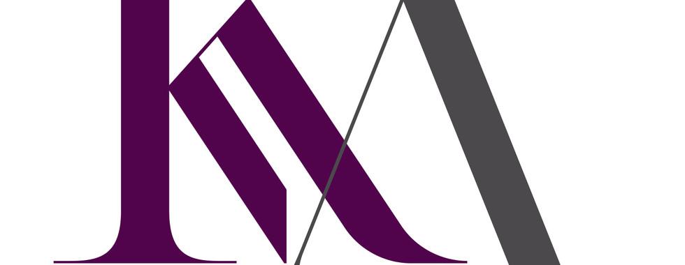Keri Logo.jpg