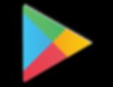 202-2024262_app-store-google-play-logo-v