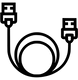 usb-cable-free-icon-icon-115534364099vnv