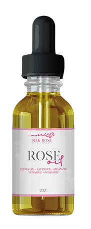 ROSE%20OIL_edited.png
