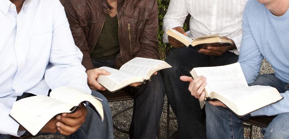 men-Bibl-Study.jpg