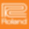 Janet Jackson, jae deal, studio, producer, music, roland