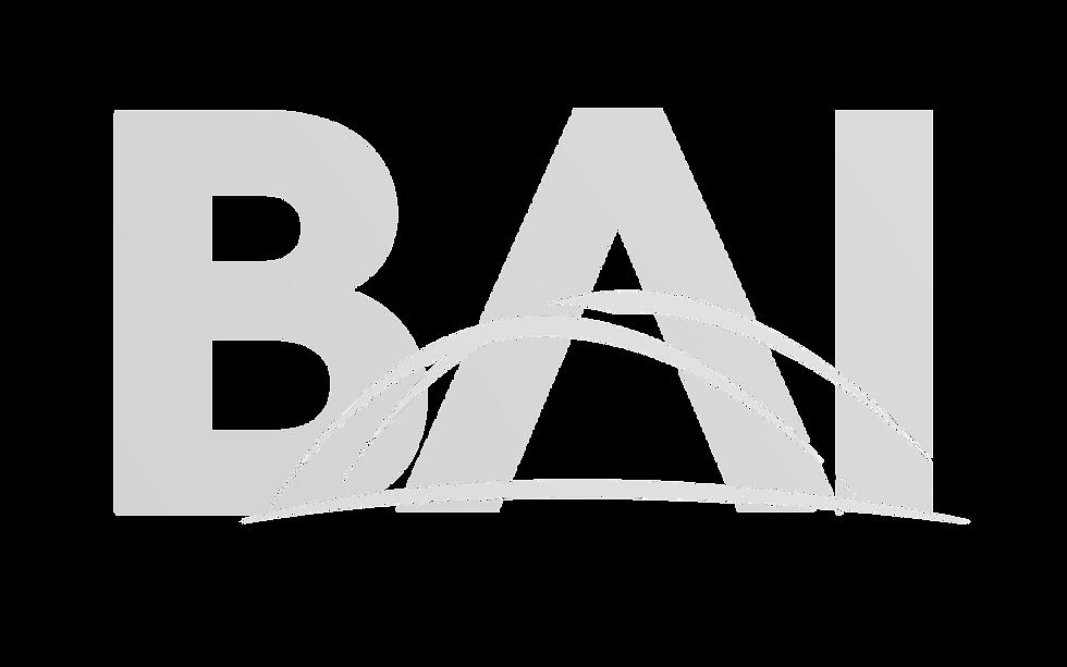 bai%20council%20logo_edited.png
