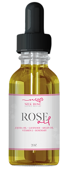 ROSE%2520OIL_edited_edited.png