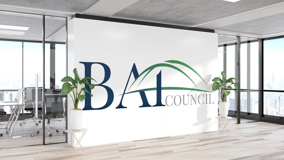 BAI Logo Concept 1.jpg