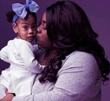Mom Guilt: The Biggest Lie Of All
