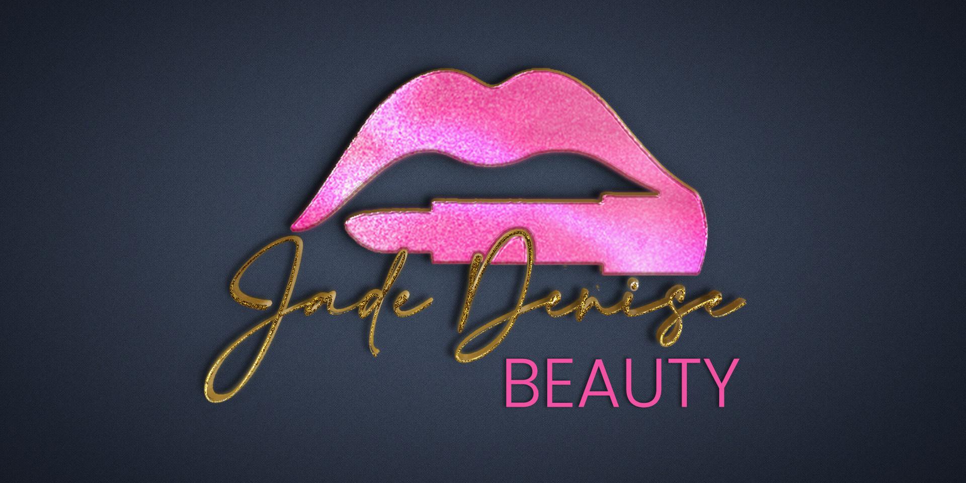 Jade Logo 3D.jpg