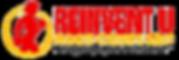 riubc_logo-removebg-preview.png