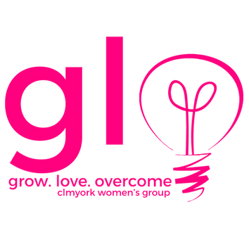 GLO Logo.png