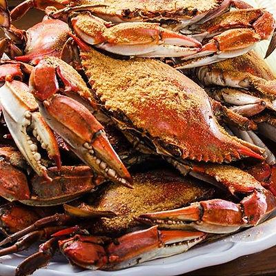 maryland-steamed-crab-kit-regular-size.1