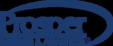 prosper-new-blue-logo.png