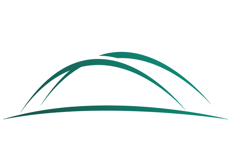 bai council logo bridge.png