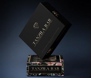 Tanzila New Design.jpg