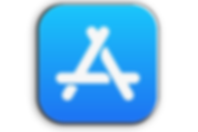ios11-app-store-icon-100759773-large.png