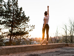 7 Common Obstacles to Your Goals and How to Navigate Them