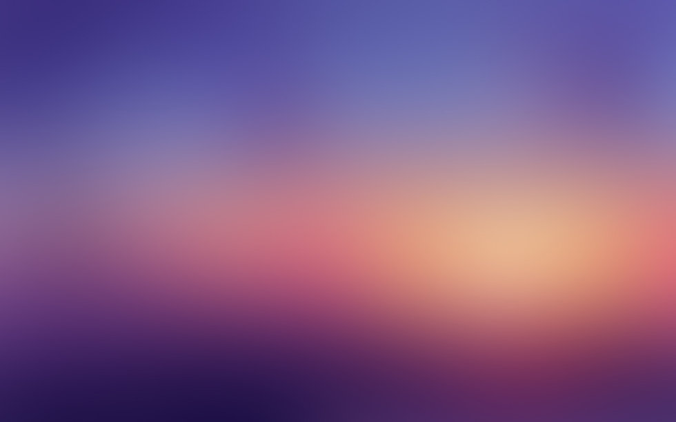 minimalizm-gradient-background.jpg