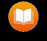 kisspng-computer-icons-apple-books-porta