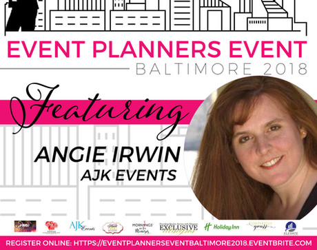 event planners Angie.jpg