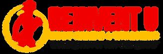 riuw logo.png